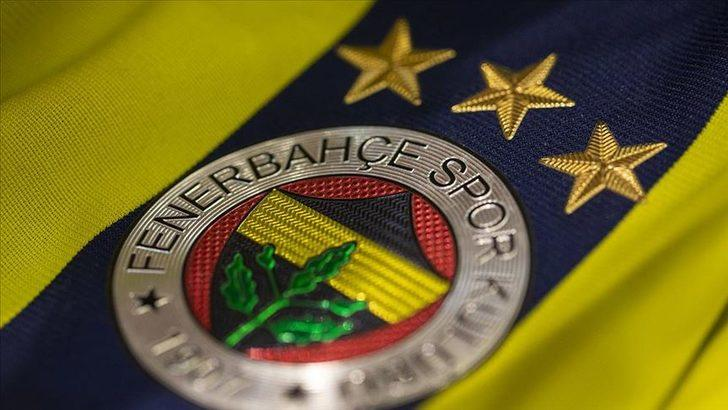 Fenerbahçe'den TFF'ye şampiyonluk başvurusu!