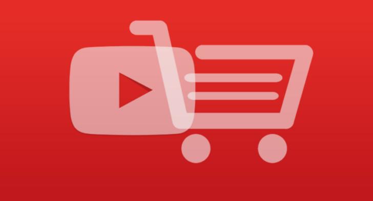 Video izlerken alışveriş yapabileceksiniz