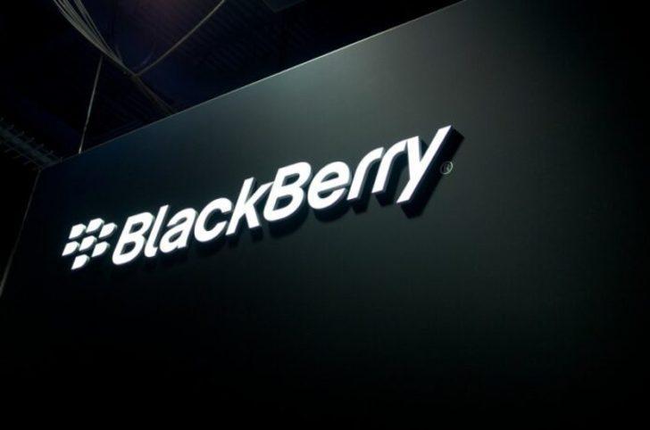 Blackberry tüm varlığını lisans anlaşmalarına yatırıyor