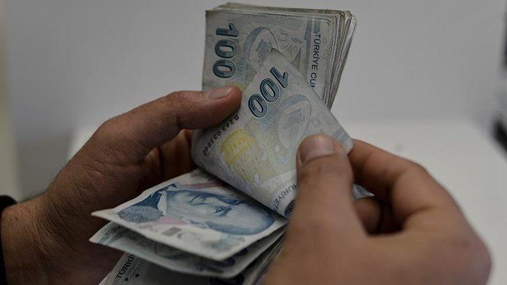Emekli maaşı zammı ne kadar? Zamlı maaşlar ne zaman yatacak 2021? Emekli zammı ne kadar oldu? 2021 ocak emekli zam oranı