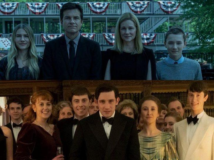 İki Netflix ailesi karşı karşıya! Critics Choice Ödülleri 2021 adayları belli oldu