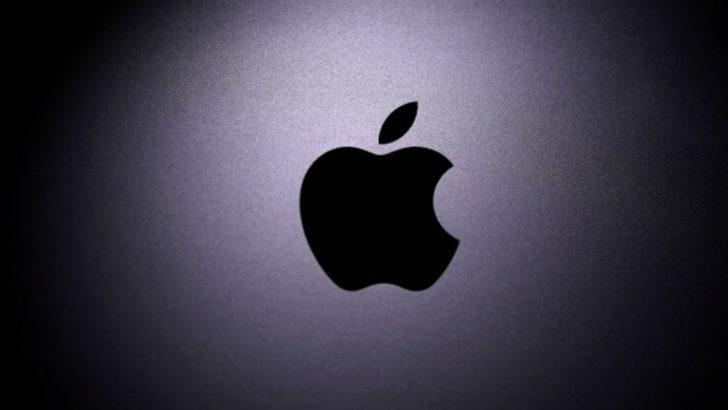 Apple'ın kulaklık ve adaptör trendi hızla yayılıyor