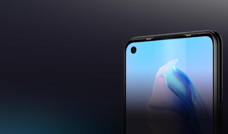 Akıllı telefon üreticisi Tecno'dan Türkiye'ye 25 milyon doları aşan yatırım
