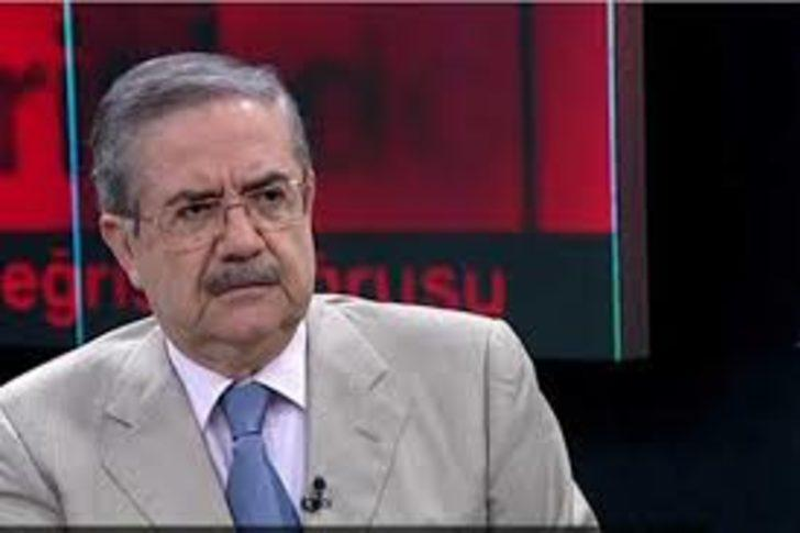 Taha Akyol'dan MHP lideri Devlet Behçeli'ye yanıt