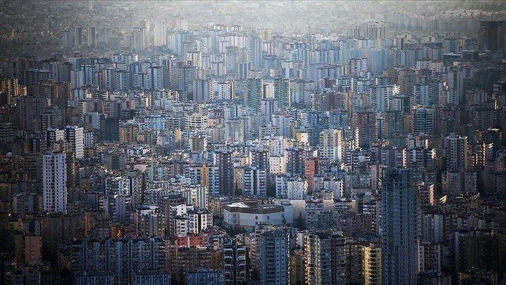 Konut fiyat endeksinde artış! Konut fiyatları düşer mi? Konut fiyatları yükselecek mi? 2021'de ev fiyatları ne olur? Bu dönemde ev alınır mı 2021?