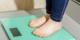 Çocuklarda aşırı kilo sorunu ve kilo verme yöntemleri