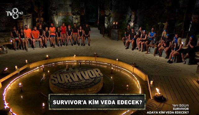 survivorkonsey2