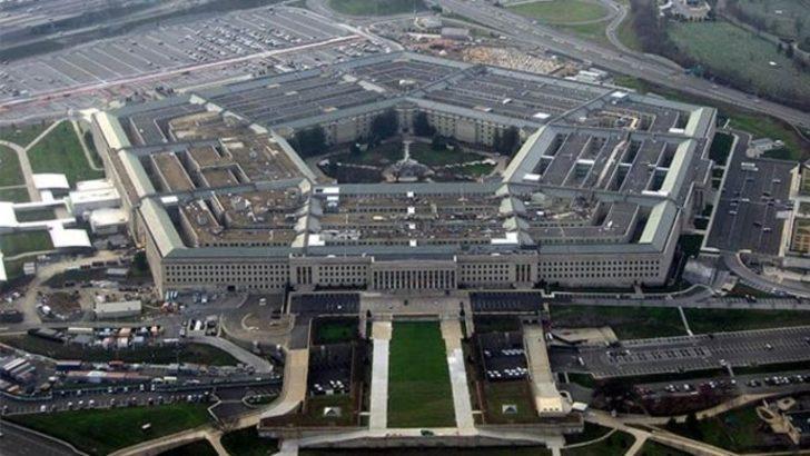 ABD nükleer silah kapasitesini artırmaya hazırlanıyor