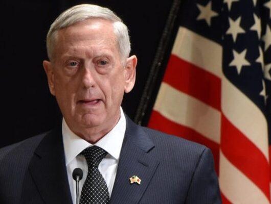 ABD'den son dakika Afrin açıklaması: Türkiye bizi uyardı