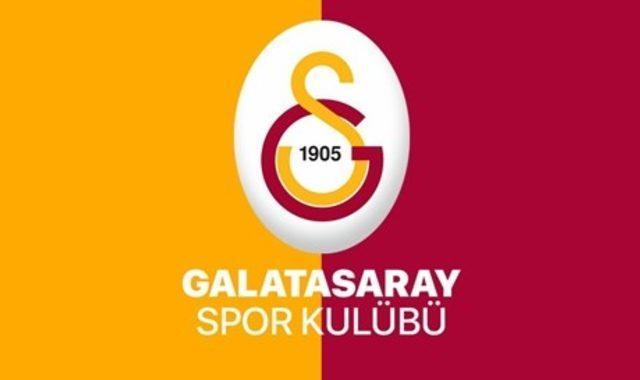 Galatasaray Futbol Kulübü hakkında kısa bilgiler