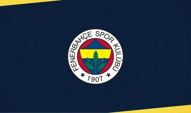 Fenerbahçe Futbol Kulübü hakkında kısa bilgiler