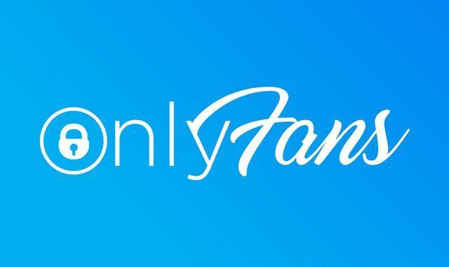 OnlyFans nedir?