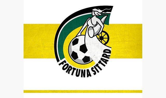 Fortuna Sittard hakkında bilgiler