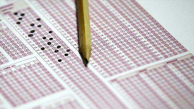 Ertelenen sınavlara girecek adaylar için kritik tarih açıklandı