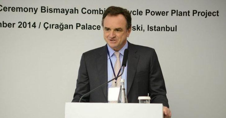 Vergi rekortmeni Mehmet Sinan Tara kimdir?