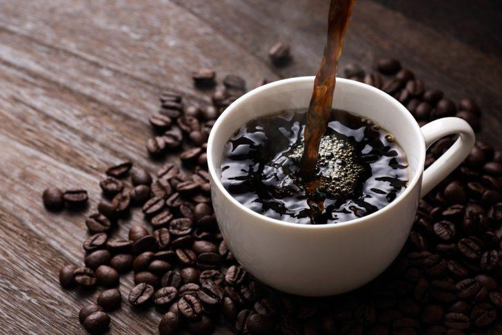 Filtre kahve nasıl yapılır? Evde dükkanları aratmayacak kahve keyfine hazır olun