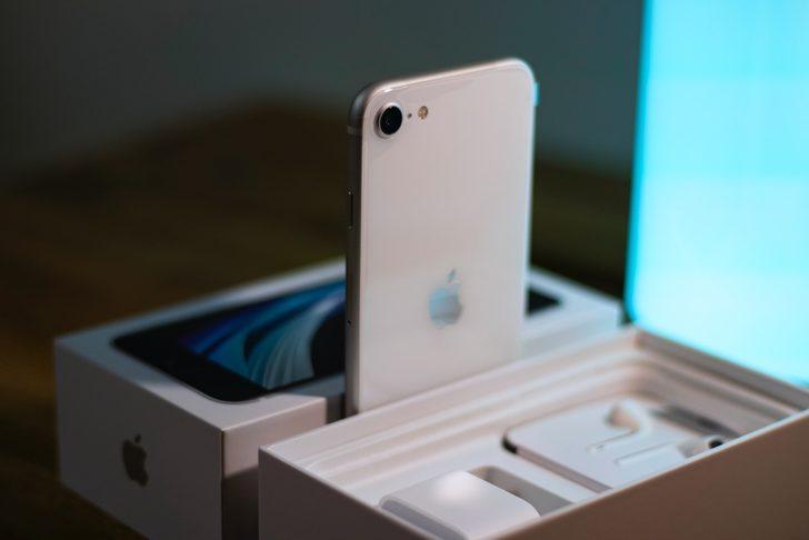 Başka bahara kalmayabilir: iPhone SE Plus'ın fiyatı ve özellikleri ortaya çıktı!