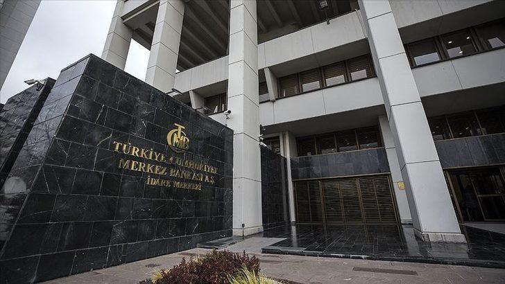 Merkez Bankası faiz kararını ne zaman açıklayacak? PPK toplantı tarihi belli oldu!