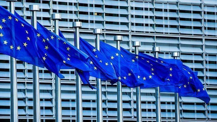 Avrupa Birliği Komisyon Üyesi: Türkiye ile yeni bir sayfa açtığımızı ümit ediyorum