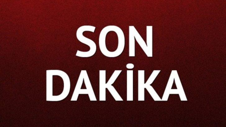 PKK'nın bombalı araç eylem planı deşifre edildi