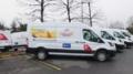'Ekmek büfeleri yasaklandı' iddiasına açıklama