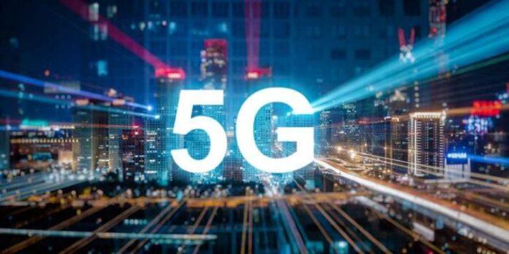 Türkiye 5G ile ne zaman tanışacak?