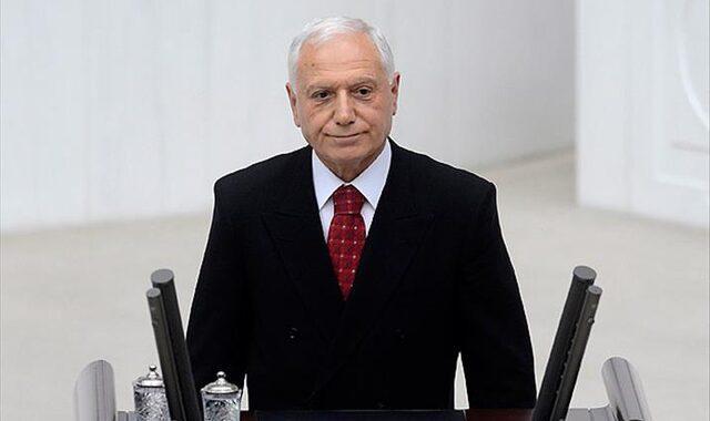Mehmet Haberal  kimdir?