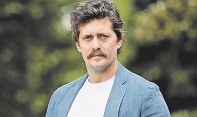 Mete Horozoğlu kimdir?