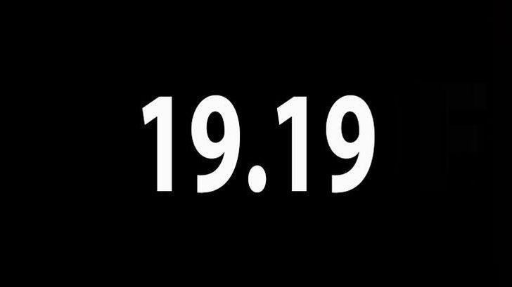 19.19 saat anlamı nedir, ne anlama gelir? İşte analizi!