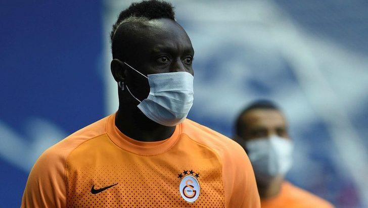 Tahkim Kurulu, Diagne'nin 2 maçlık cezasını onadı