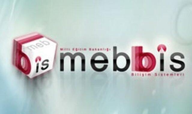 Mebbis nedir?