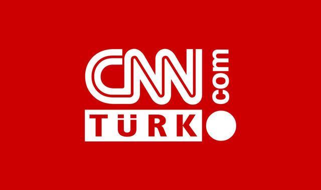 CNN Türk nedir?
