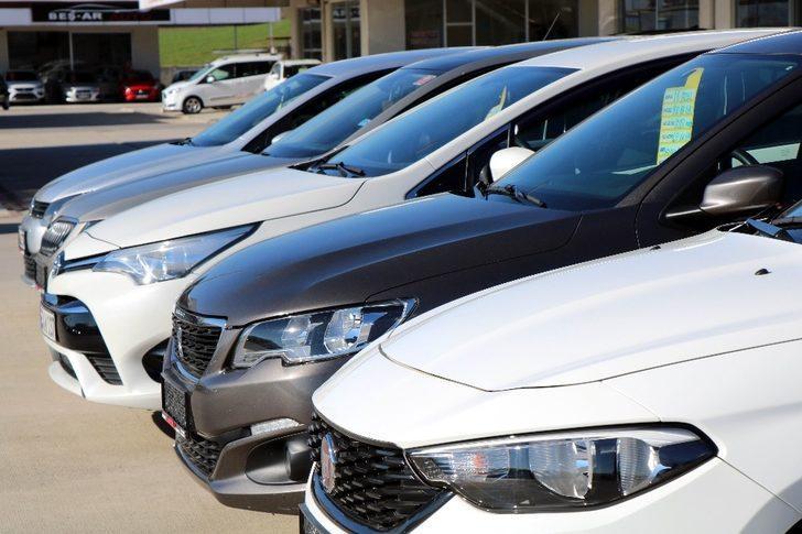 İşte  2021 Ocak ayının en ucuz sıfır arabaları!