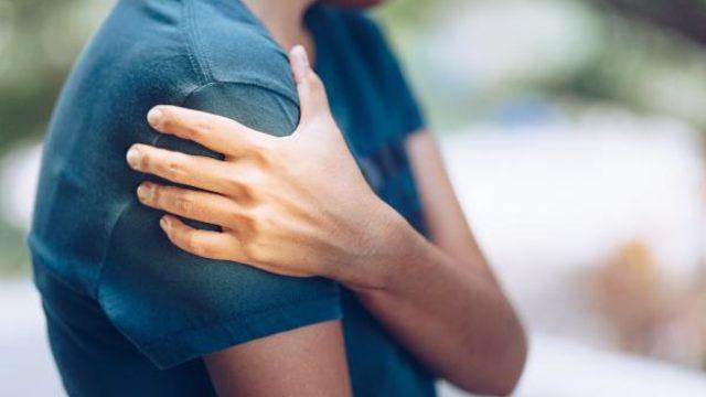 Pandemide bel ve sırt ağrılarını önlemenin yolları