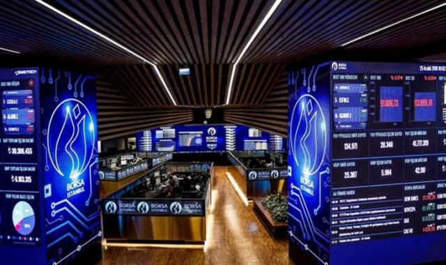 Borsa İstanbul nedir?