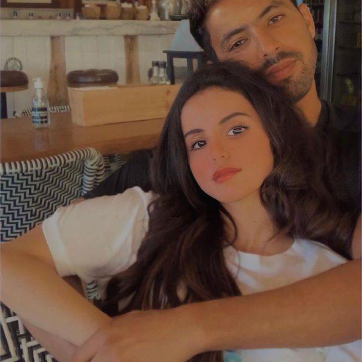 Fenomen Fouz Al-Otaibi eşiyle küvet videosunu paylaşınca olay oldu