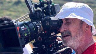 Usta yönetmen hayatını kaybetti!