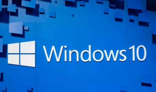 Windows 10 nedir?