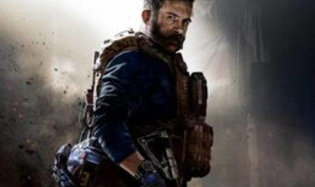 Call of Duty: Warzone nedir?