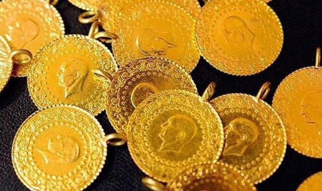 Tam altın nedir?