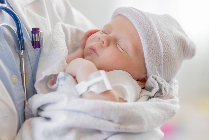 Zeynep isminin anlamı nedir? Zeynep ismi kaç kişide var? İşte Zeynep isminin analizi ve manası