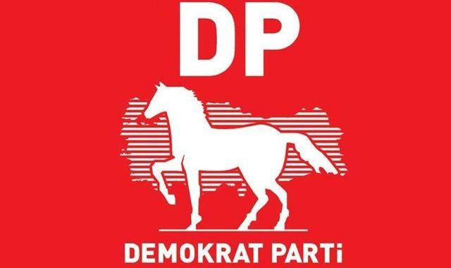 DP Demokrat Parti nedir?