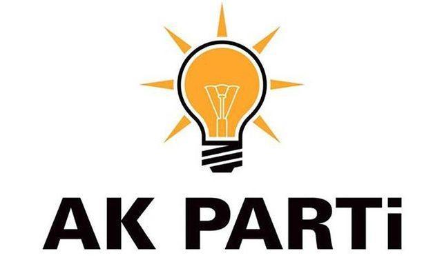 Adalet ve Kalkınma Partisi (Ak Parti) nedir?