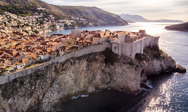 Hırvatistan hakkında kısa bilgiler
