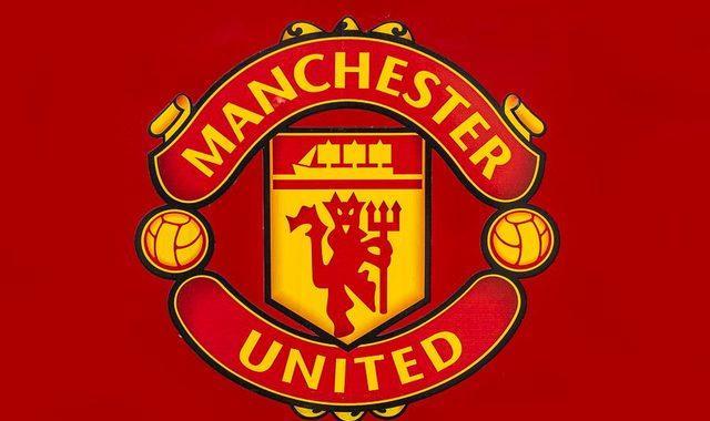 Manchester United hakkında kısa bilgiler