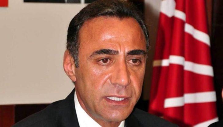 İçişleri Bakanlığı, Berhan Şimşek hakkında suç duyurusunda bulundu