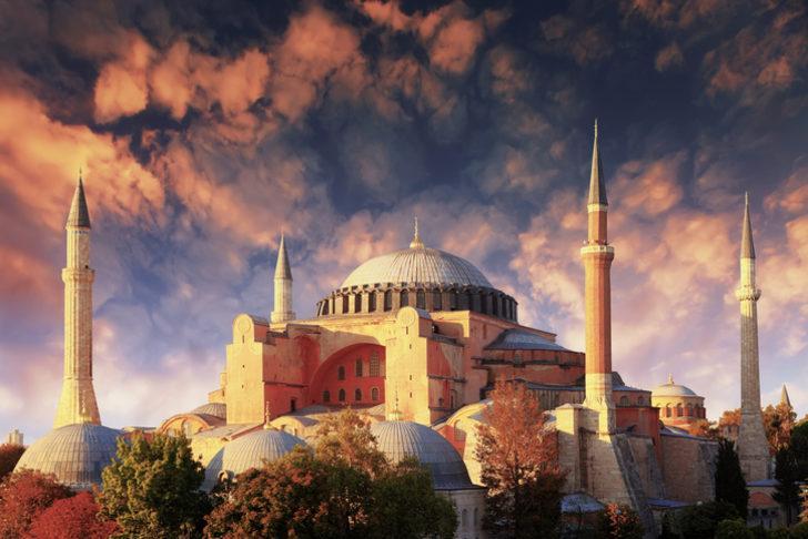2021 Ramazan orucu: Ramazan Bayramı ne zaman hangi tarihte? Diyanet 2021 dini takvimi!