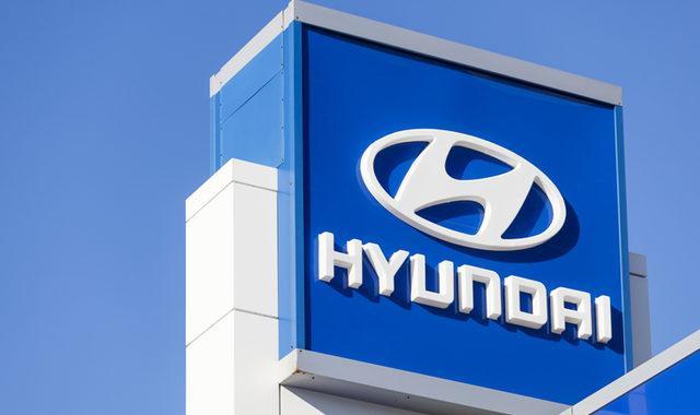 Hyundai ne zaman kuruldu?
