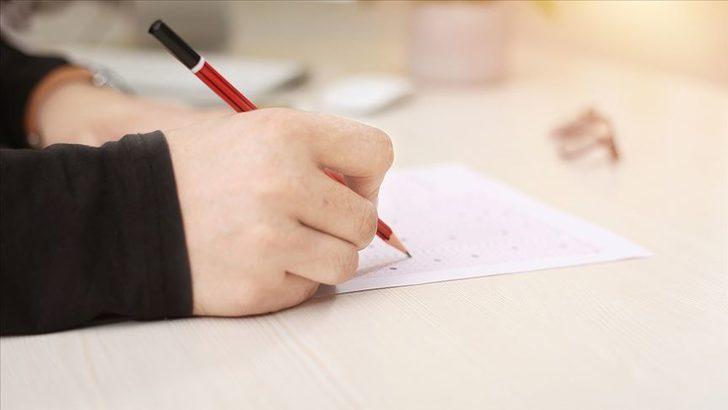 İOKBS bursluluk başvurusu 2021... İOKBS ne zaman yapılacak, başvuru nasıl yapılır? MEB bursluluk sınavı başvuru tarihi!