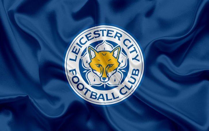 Cengiz Ünder attı, Leicester City tur atladı